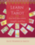 Learn the Tarot Cover Small.png