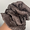 Thumbnail:  Double G Scrunchie