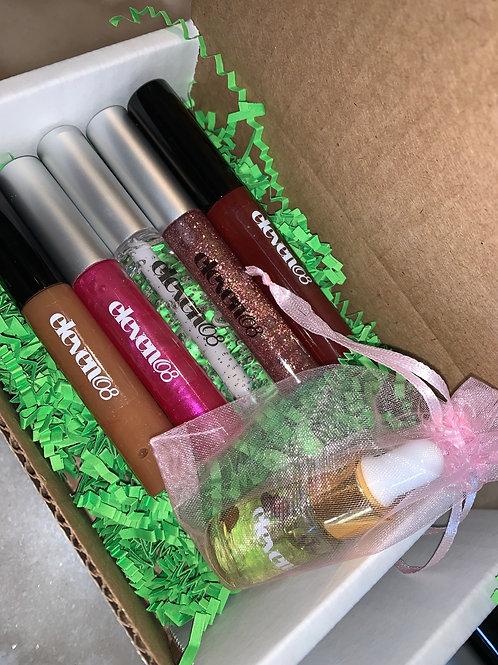 Gloss Babe Kit