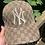 Thumbnail: CUTE A$$ HAT (TAN)