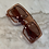 Thumbnail: Oversized Cocoa Shades