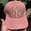Thumbnail: CUTE A$$ HAT (pink)