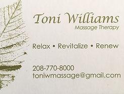 toni williams logo.jpg