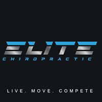 elite chiropractic logo.png