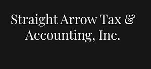 Straight Arrow logo.jpg