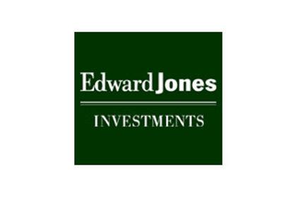 logo-edward-jones.jpg