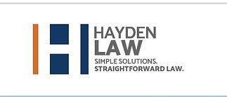 Hayden Law logo.jpg