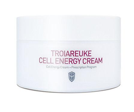 Cell Energy Cream(125ml)