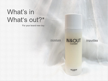 Copy of In & Out Cleanser 1.PNG