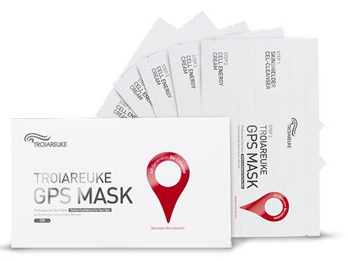 GPS Mask (1pcs)
