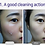 Thumbnail: ACSEN Oil Cut Cleansing (120ml)