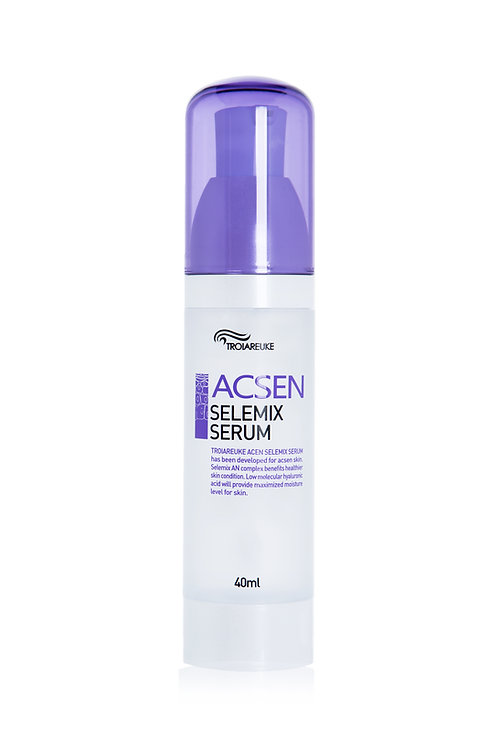 ACSEN Selemix Serum (40m)