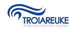 Troiareuke Logo.PNG