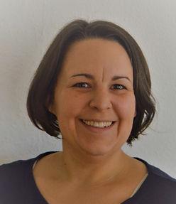 Karen Mack - Physiotherapeutin