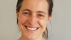 Teresa Maier-Öhrlein Hebamme