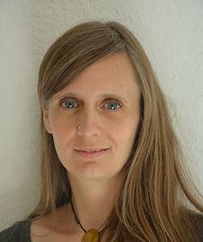 Annika Kügler