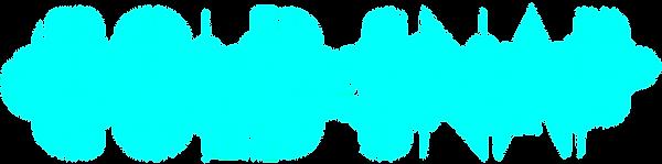 ColdSnap Logo.png