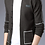 Thumbnail: Browon Knitted Cardigan