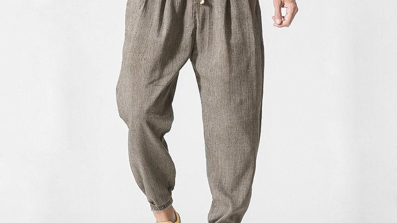 Harajuku Pants