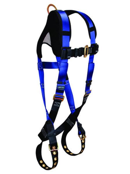 7016B Full Body Harness