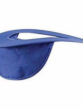 Hard Hat Shade-Caps