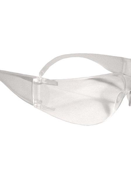 Radians Mirage Safety Glasses
