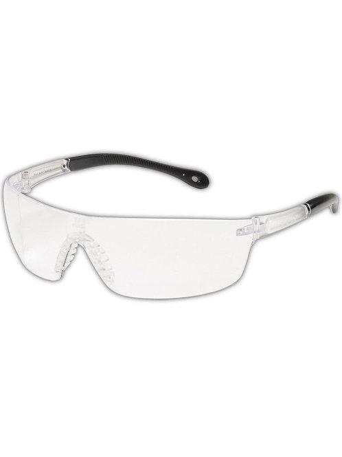 Gateway Starlite Sq Safety Glasses