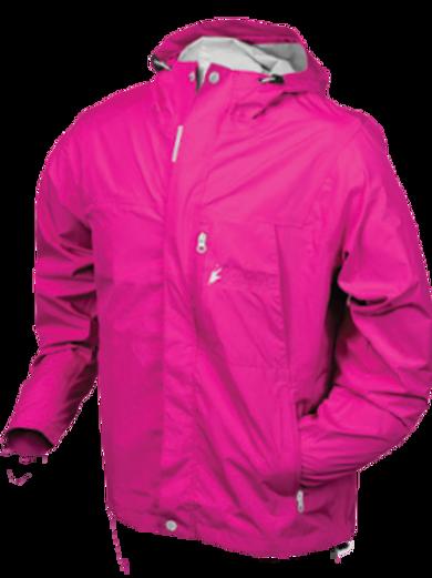 Women's Frogg Togg Rain Jacket