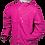 Thumbnail: Women's Frogg Togg Rain Jacket