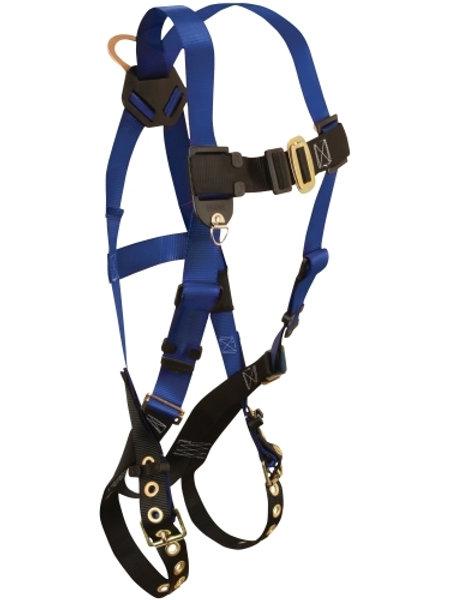 7016 Full Body Harness