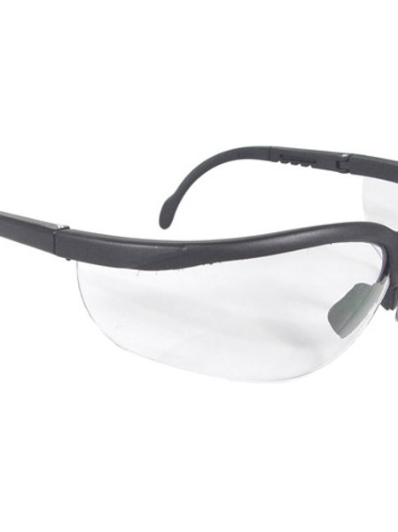 Radians Journey Safety Glasses