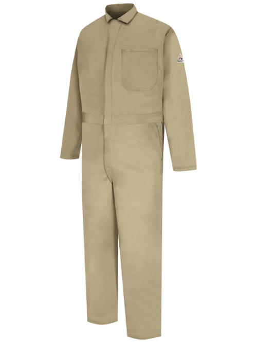 Bulwark Classic Coverall -Excell FR 9 oz.
