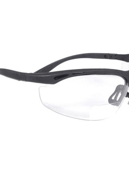 Radians Bi-Focal Cheater Lens