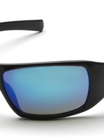 Pyramex Goliath Safety Glasses