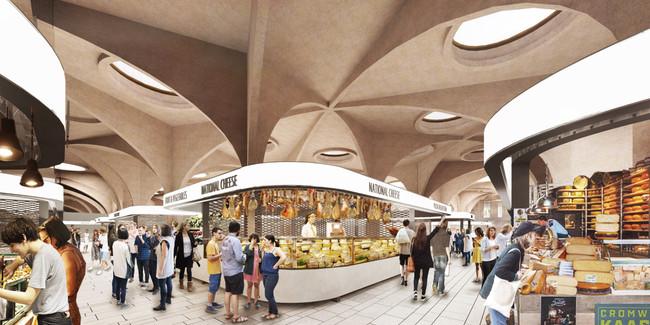 091-019-I- market interior 2.jpg