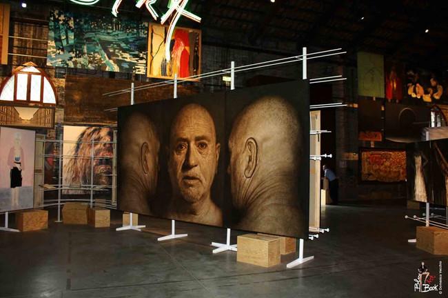 Italian-Pavillion-Venice-Biennale2011_5M