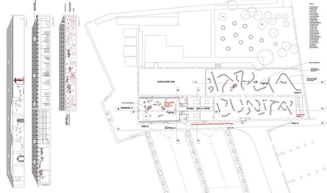 italian pavilionplan.jpg