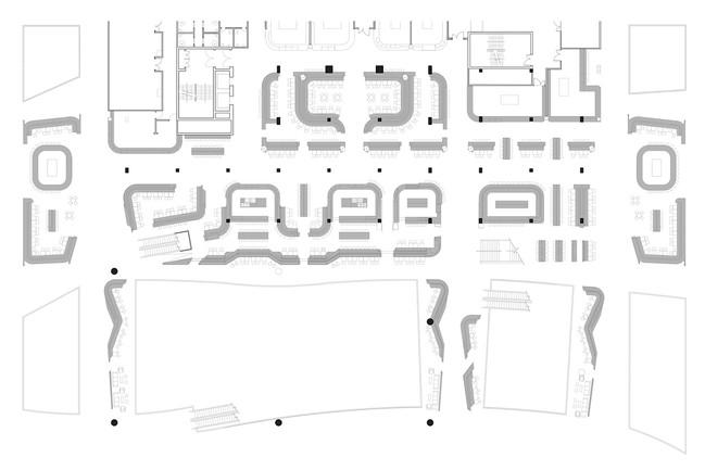 31_softroom_westfield-white-city-slider.