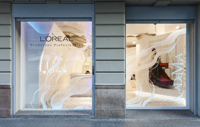 LOreal-Academy-Barcelona-EMBT-photo-Marc
