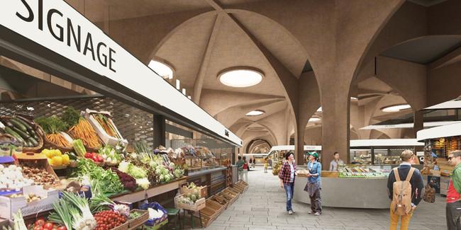 091-017-I- market interior 4.jpg
