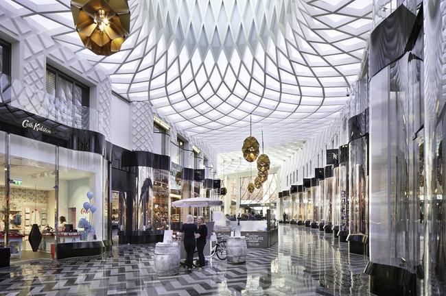 3060350_Victoria-Gate-Arcade-skylight-vi