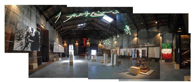 Italian-Pavillion-Venice-Biennale2011_9M