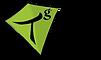 Tg-Green-Teas-logo.png