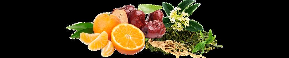 Tg-Green-Teas-fruit.png