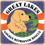 Great Lakes GR Rescue Logo.png