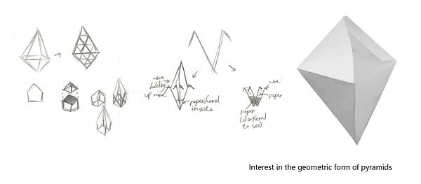Folded Garden Sheet 2-2.jpg