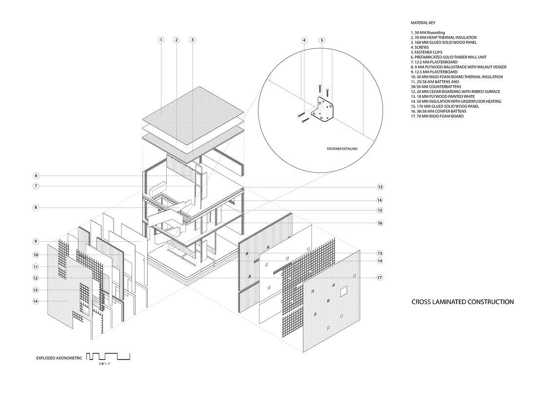 Assignment 3-3.jpg