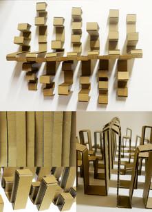 Cardboard Empire