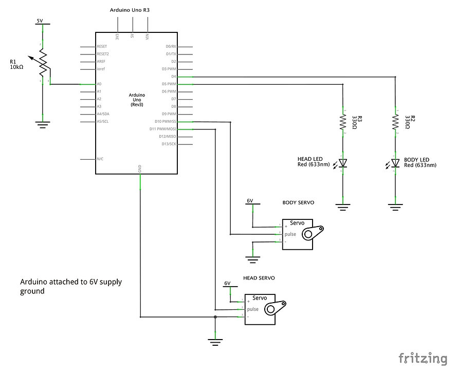 Project-1-Schematic.jpg