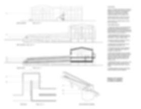 Assignment 2-3.jpg
